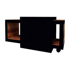 Стол журнальный Хайпер 1 Глазов Мебель