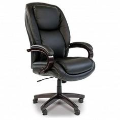 Кресло компьютерное Chairman 408