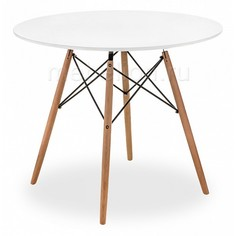 Стол обеденный Table T-06 Woodville