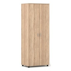 Шкаф платяной Ритм ШР.015.800-01 Баронс