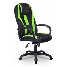 Кресло игровое Viking-9 Бюрократ