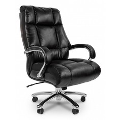 Кресло для руководителя Кресло компьютерное Chairman 405