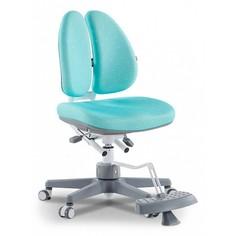 Стул компьютерный Duoback Chair TCT Nanotec