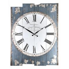 Настенные часы (58х76 см) TS 9036 Tomas Stern