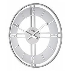 Настенные часы (50 см) TS 9037 Tomas Stern