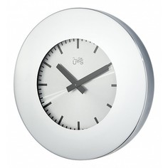 Настенные часы (30 см) 4011S Tomas Stern