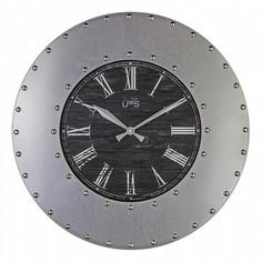 Настенные часы (45 см) TS 9033 Tomas Stern