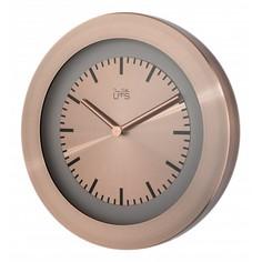 Настенные часы (30 см) 4008AC Tomas Stern