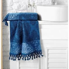 Банное полотенце (70x140 см) OTTOMAN Karna