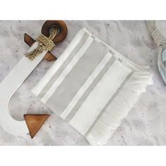 Полотенце для лица (50x90 см) Derin Irya