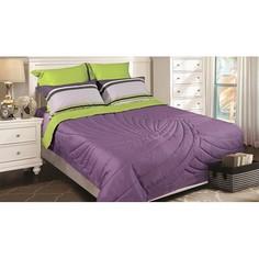 Одеяло-покрывало евростандарт Duo Primavelle