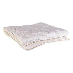 Одеяло полутораспальное Австралийская шерсть