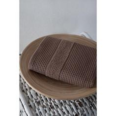 Полотенце для лица (40x60 см) TRUVA Karna
