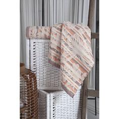 Банное полотенце (100x150 см) MARIPOSA Karna
