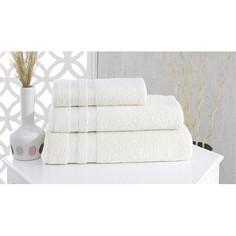 Банное полотенце (70x140 см) PETEK Karna