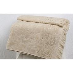 Полотенце для лица (50x90 см) ESRA Karna