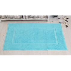 Коврик для ванной (50х70 см) GREN Karna