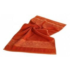 Банное полотенце (90x150 см) PANDORA Karna
