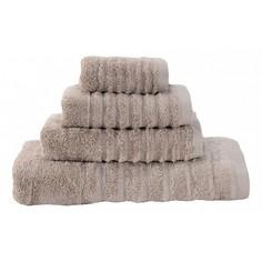 Банное полотенце (70x140 см) Wellness Вальтери