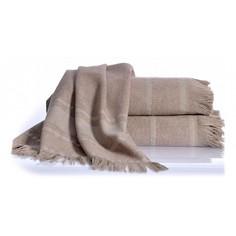 Полотенце для лица (50x80 см) Duru Irya