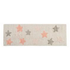 Коврик для ванной (50x150 см) Star Irya