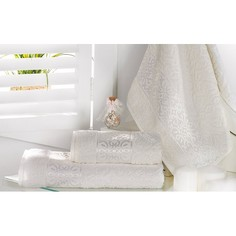 Полотенце для лица (50x90 см) SAHRA Karna