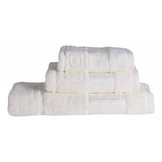 Полотенце для лица (50x90 см) Miranda Вальтери