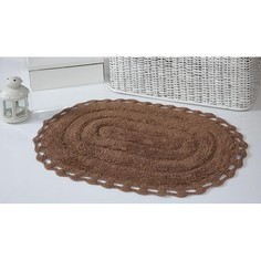Коврик для ванной (50x70 см) YANA Karna