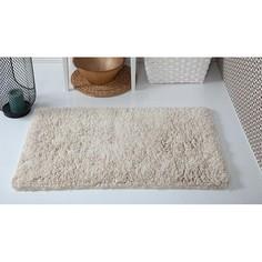 Коврик для ванной (50x80 см) BOLIV Karna