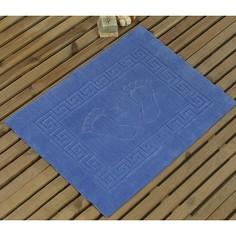 Коврик для ванной (50х70 см) LIKYA Karna