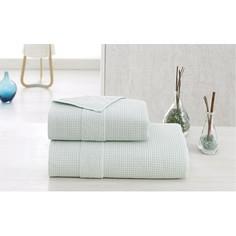 Банное полотенце (70x140 см) TRUVA Karna