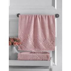 Банное полотенце (70x140 cм) VERDA Karna