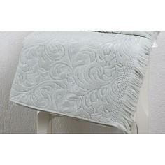 Банное полотенце (70x140 см) ESRA Karna