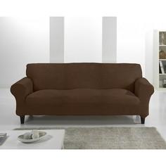 Чехол для диванов Набор чехлов для дивана и кресел ТЕЙДЕ Belmarti