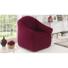 Чехол для кресла 2653/CHAR Karna
