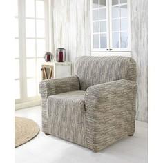 Чехол для кресла ROMA Karna
