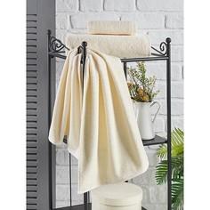 Полотенце для лица (50x100 см) EFOR Karna