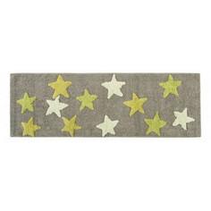 Коврик для ванной (50x90 см) Star Irya