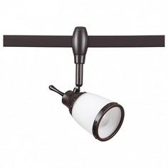Светильник на штанге Lofia 3806/1 Odeon Light