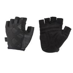 Спортивные перчатки Studio Womens Reebok