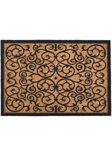 Придверные коврики Коврик для двери Авиньон Bonprix
