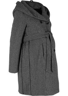 Куртки Полупальто для беременных Bonprix