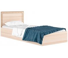 Односпальная кровать Наша мебель