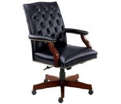 Компьютерное кресло Riter