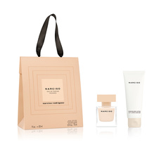 NARCISO RODRIGUEZ Набор Narciso Poudree