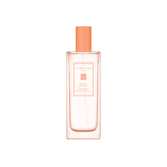 JO MALONE LONDON Дымка для волос Orange Blossom Hair Mist