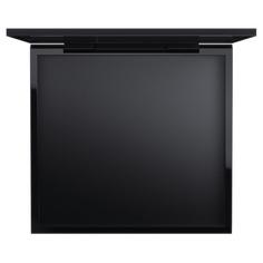 MAC Палетка Pro Palette Medium Compact