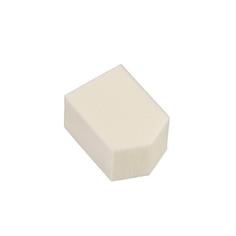 SHU UEMURA Пятиугольный спонж Sponge Pentagon