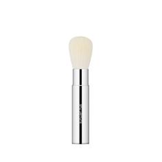 SHU UEMURA Портативная кисть для макияжа лица