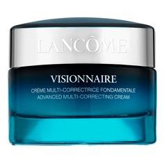 LANCOME Корректирующий крем для лица Visionnaire Creme
